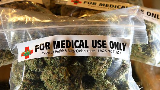 So Florida legalized medical marijuana, what now?