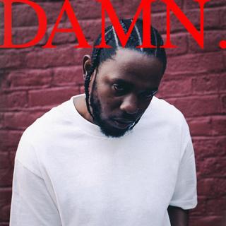 Damn: Kendrick Lamar's mom-approved album