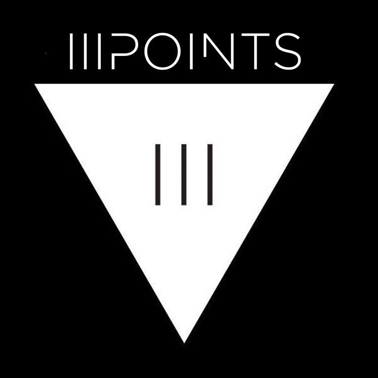 III Points: a review and recap of Miami's premiere music festival