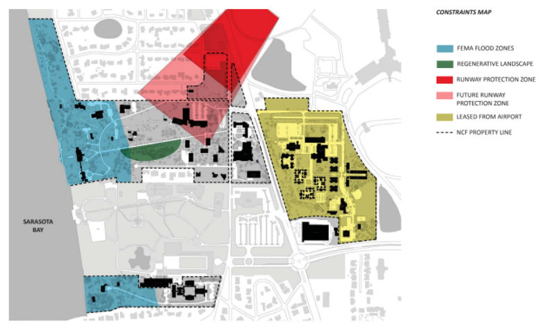 How the Growth Plan will impact academics, student life, and campus spaces