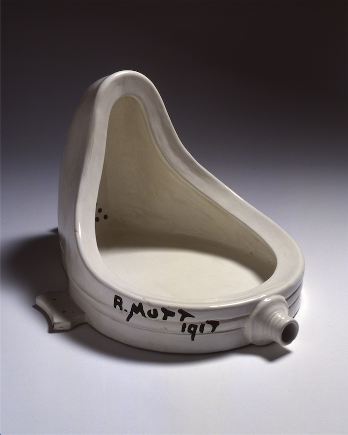 Dalí/Duchamp explores two modernists' unconventional friendship