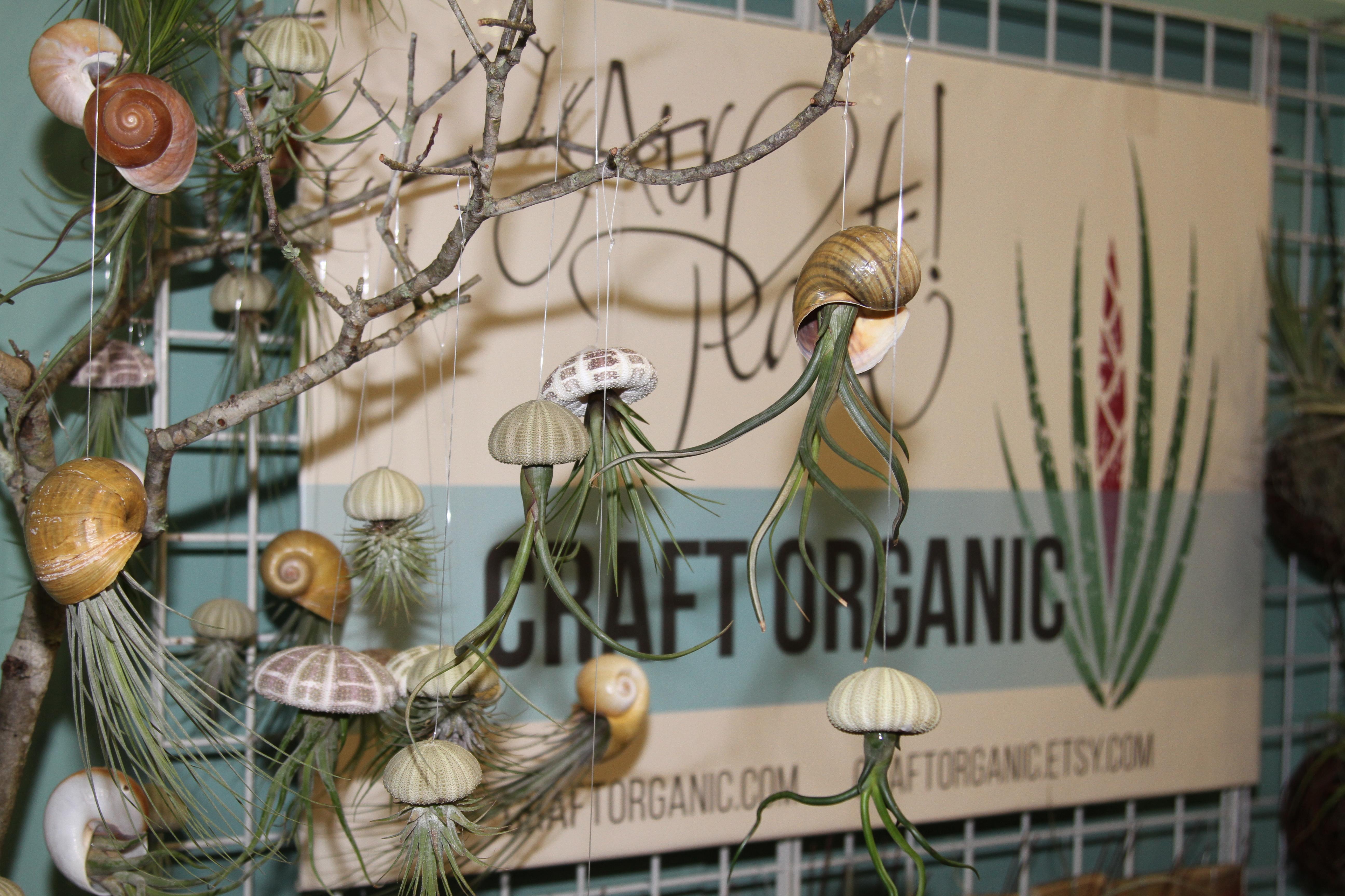 Atomic Holiday Bazaar celebrates 13th season