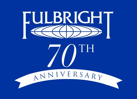 Fulbright U.S. Student Program awards two students