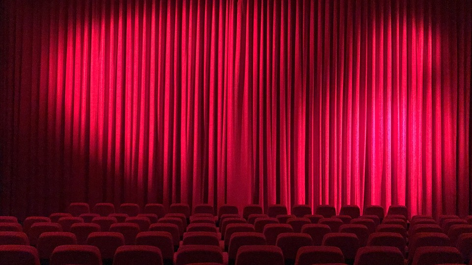 Embracing spooky season with horror films and cost-effective tickets at SRQ theaters