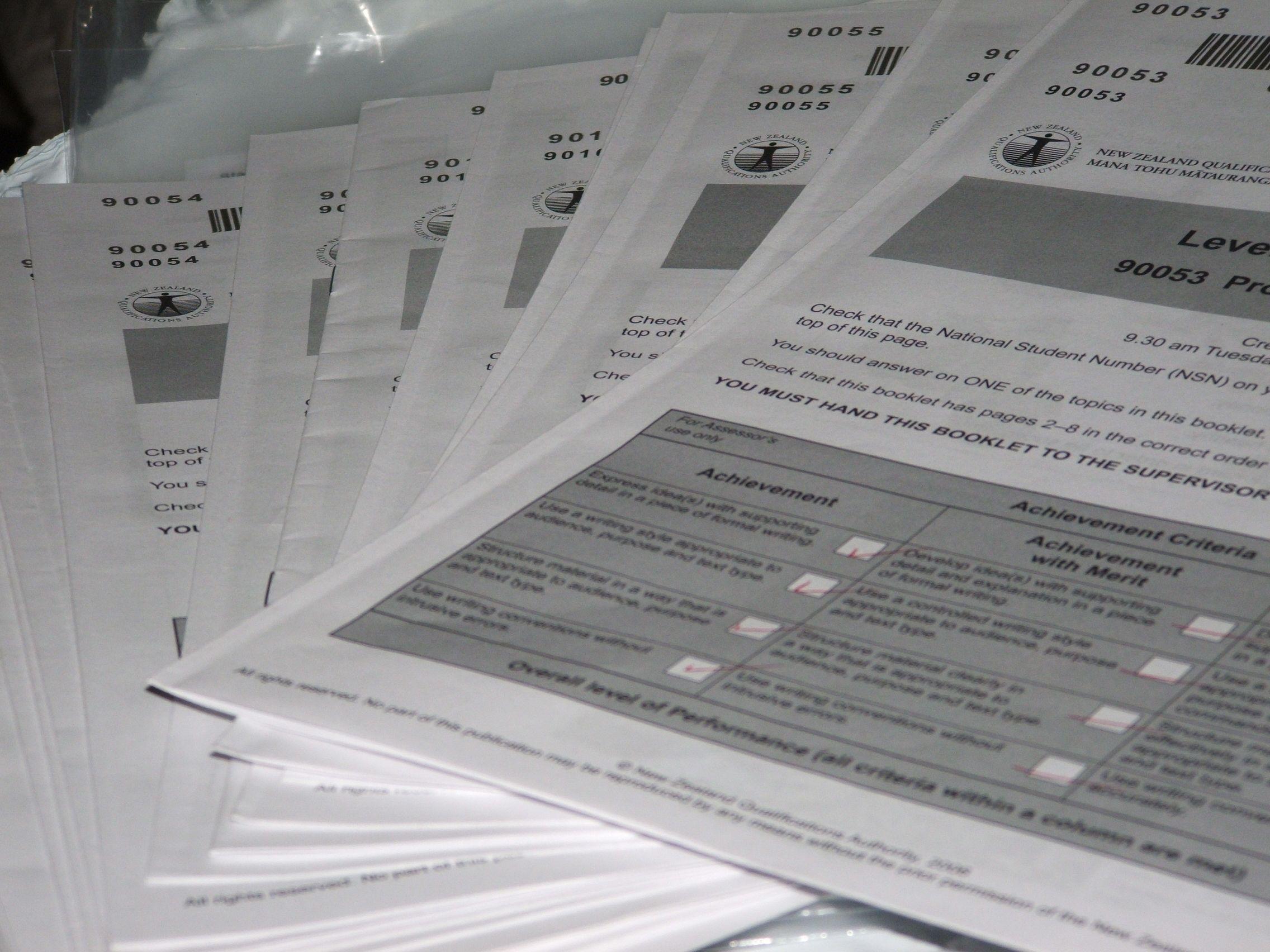Provost Office develops mid-semester progress reports