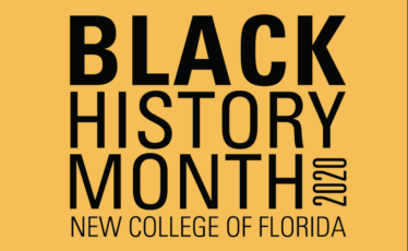 Students of color reflect on Black History Month