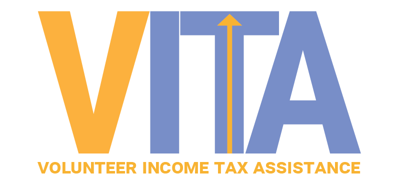 Volunteer Income Tax Assistance program offers local communities free tax preparation services
