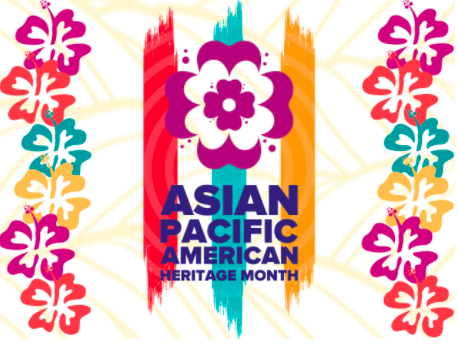 May is AAPI Heritage Month: Here are some organizations to support and events to attend