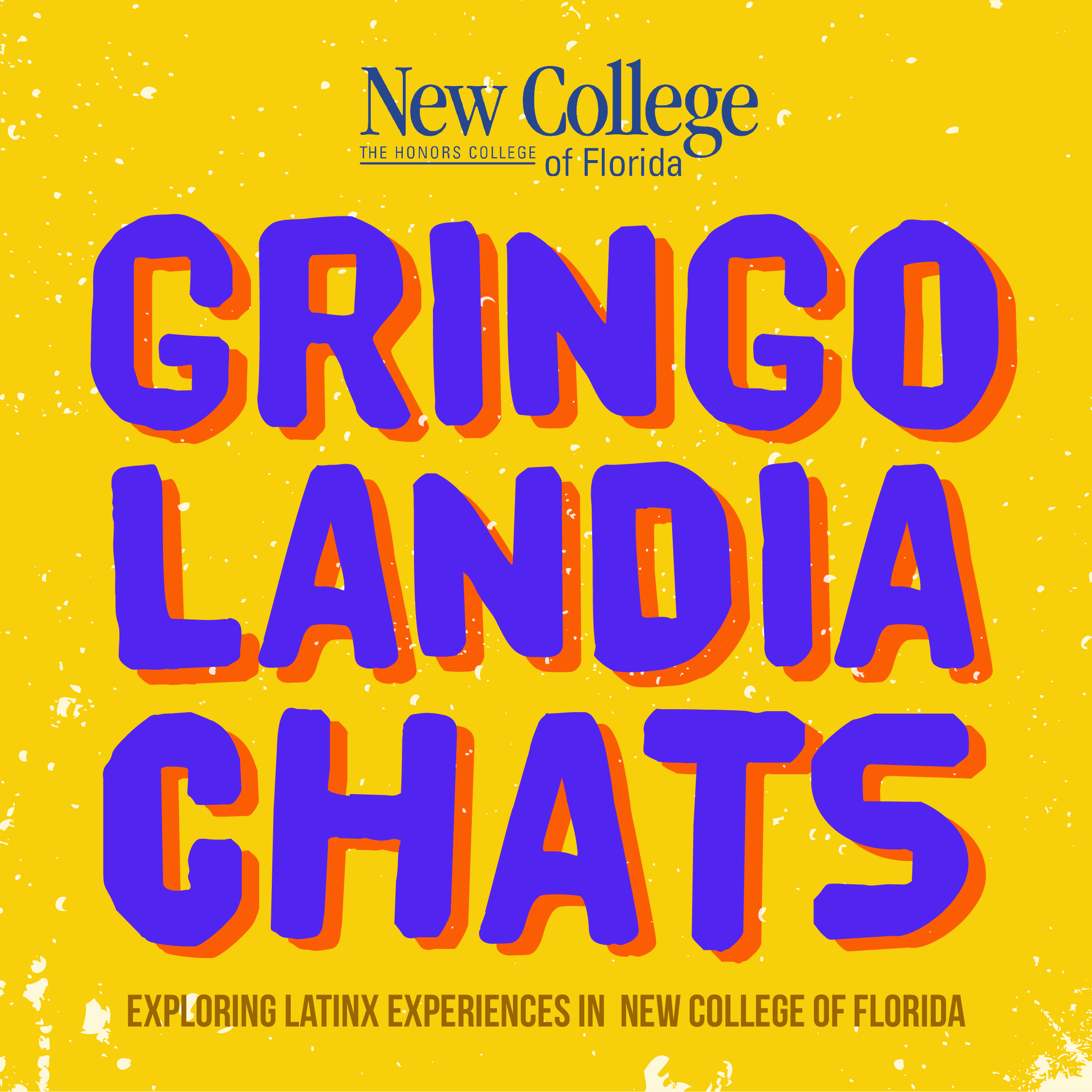 Liz Mena brings Latinx experience to the forefront with new podcast Gringolandia Chats