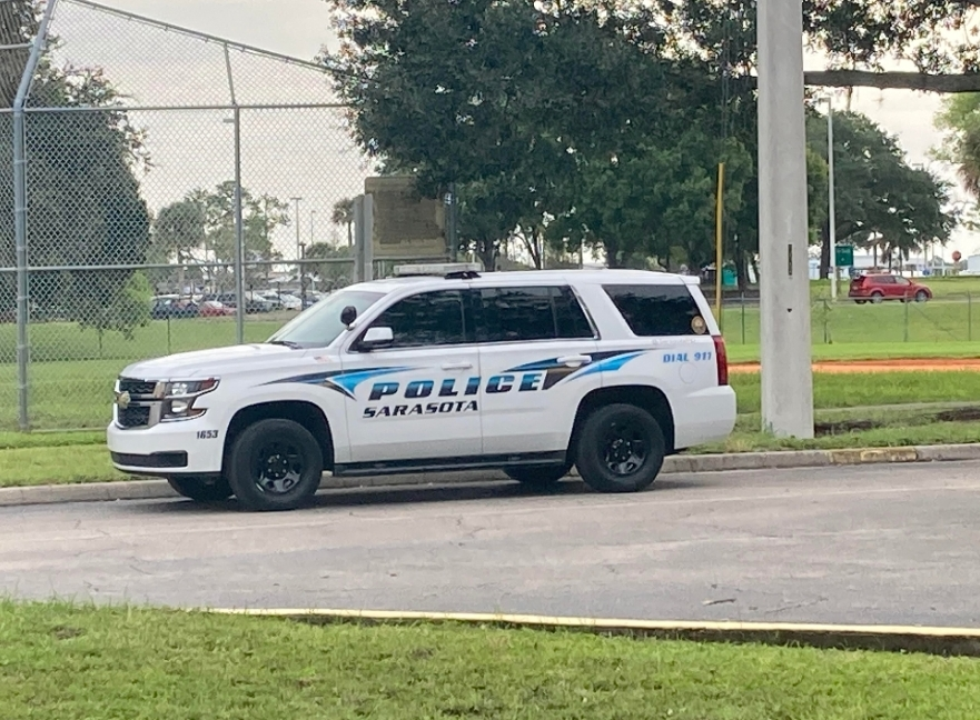 Increase in police presence sparks controversy, opens new possibilities for police-student relations